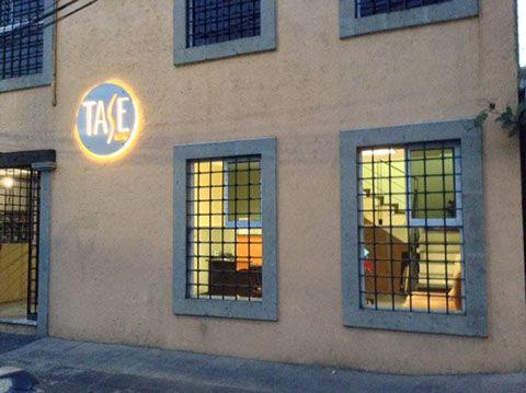 Tase Health & Beauty Cuernavaca