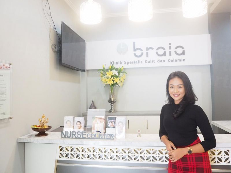 Braia Clinic