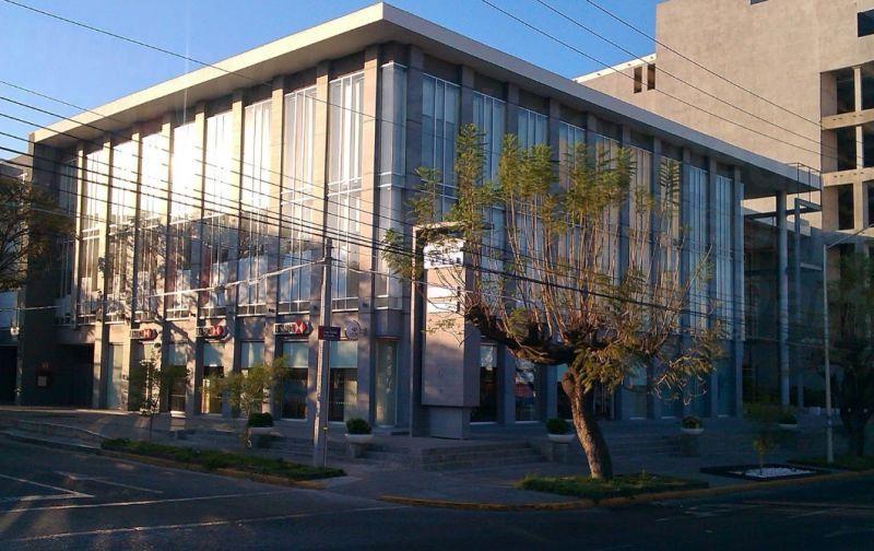 Instituto Ingenes - Guadalajara