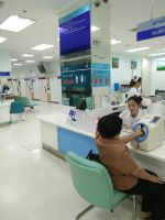Yanhee Hospital Health & Beauty - Basic check up