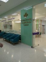 Yanhee Hospital Health & Beauty - Maxillofacial Center