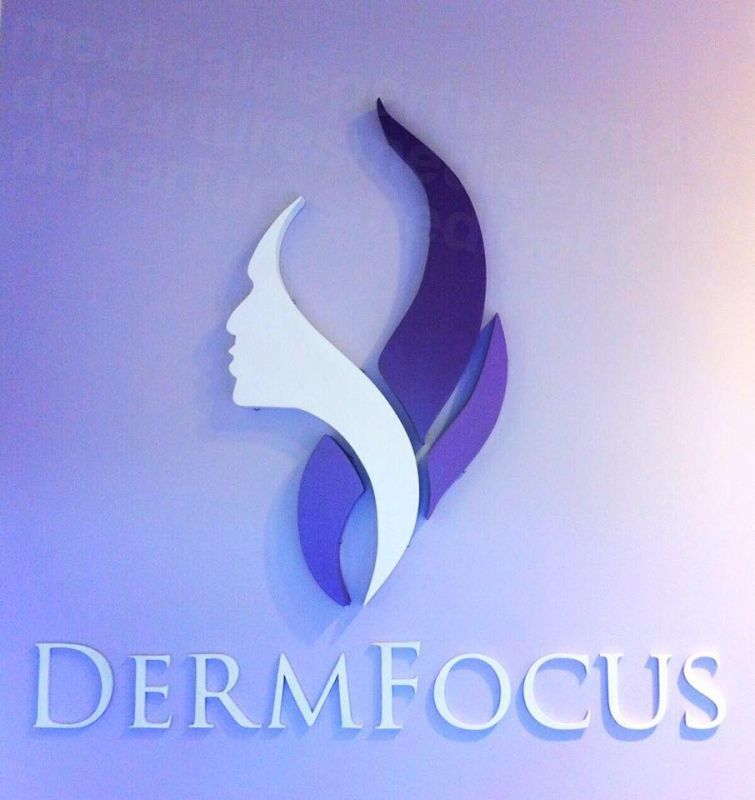Derm Focus Skin and Body Centre