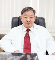 Dr.Viroj Vong