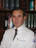 Saul Ocampo