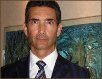 Mauricio Marcos Fahme