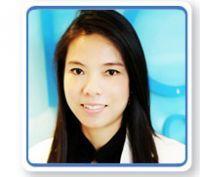Dr.Wilasinee Tonawanik