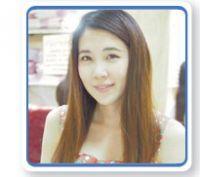 Dr.Suphamat Teammongkolchai