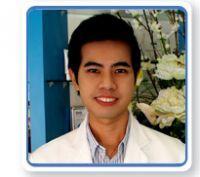 Dr.Panit Anurat