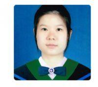 Dr.Nuanpan Tangthaworn