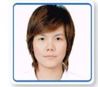 Dr.Wisutthiya BoonSom