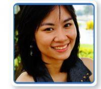Dr.Wisutthinee Tuagthong