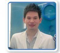 Dr.Lepong Kludkgeng