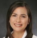 Dr.Sudea Grace G. Jaafar