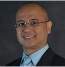 Dr.Joel G. Nicdao