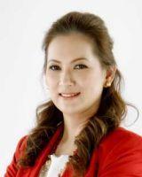 Dr Barbara Roque