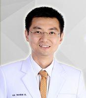 Dr.Jakrin Bunchongkit
