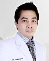 Dr.Thirapop Waipradup