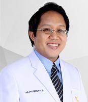 Dr.Pichansak Bunmas