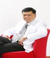 Dr. Winai Keawcharoen