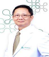 Assoc. Prof.Thanainit Chotanaphuti