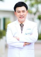Dr.Sombat Mungtaweeponsa