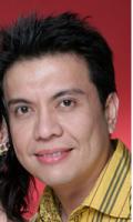 Dr. Manny Calayan