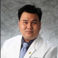 Dr Adrian Adraneda