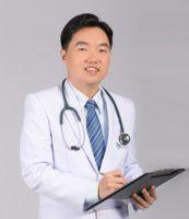 Dr.Theerayut Jongwutiwes