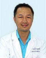 Dr. Krairit Tiyakul