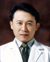 Yanhee Hospital Health & Beauty - Medical Departures