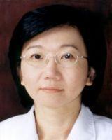 Dr. Supphannee Koonsaeng