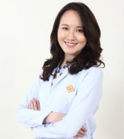 Dr.Duangkamol Maneerattanaporn