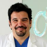 José Eligio Gaytan Melicoff