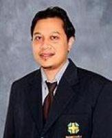 Ajchariya Sarovath, M.D.