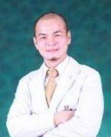 Cholawish Chanlalit, Assoc.Prof. M.D.