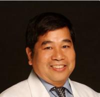Dr Jun Andraneda Jr.