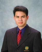 Sarunpong Yamaphai, M.D.
