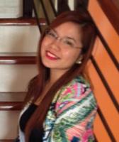 Dr. Princess Joy Ruiz