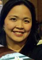 Dr. Olga Roque