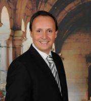Hector Joaquin Perez Corzo
