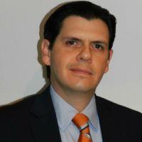 Carlos Manuel Beltran Gastelum
