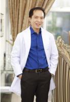 Dr. Rolando De Guzman