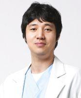 Dr.Lee, Seung ryong