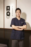 Dr.Yong Seok, Lim