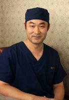 Dr.Lee, Jae Sung