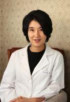 Dr.Rho, Seung Hye