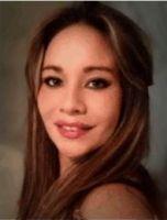 Stephania Torres Pastrana