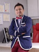 Dr.Aidil Azry Dato'Mokhtar