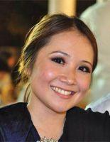 Dr Emma Diana Bt Mohd Salim