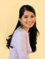 Dr Liyana Dhamirah Aminuddin
